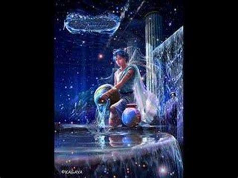 horoskops - ūdensvīrs | Santaergle's Blog