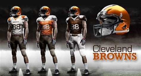 Cleveland Browns 2015 Wallpapers