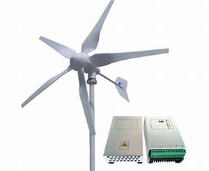 Windrad Für Den Garten : windrad 400 watt 12 volt mit laderegler und shunt f r windenergie ~ Eleganceandgraceweddings.com Haus und Dekorationen