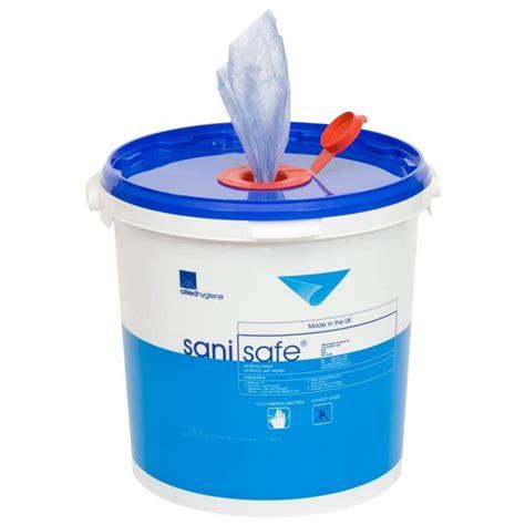 Sani Wipes 1000 Wipes   Antibacterial Wipes bulk   Nexon
