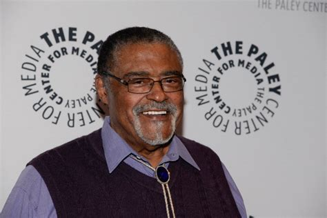 rosey grier net worth celebrity net worth