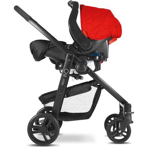 siège auto bébé tex achat poussette pour bébé pas cher