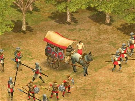 category support units rise of nations wiki fandom