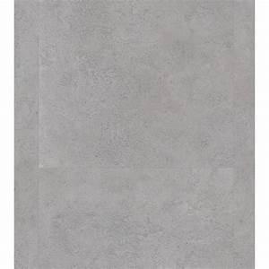 Vinylboden Fliesenoptik Küche : parador click vinylboden basic 4 3 beton grau 4 2 mm ~ A.2002-acura-tl-radio.info Haus und Dekorationen