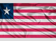 Liberia Flag wallpapers Liberia Flag stock photos