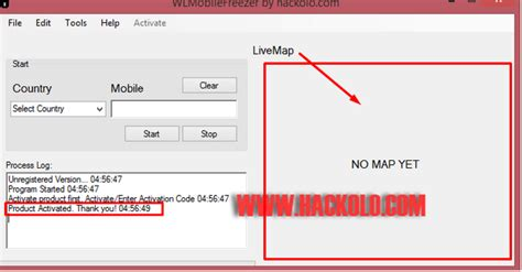 track someone s location by phone number how to track someone s location using mobile number