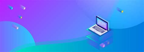 notebook keyboard computer portable computer background