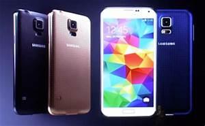 Samsung Galaxy Günstigster Preis : samsung galaxy s5 erste informationen zu preis und verf gbarkeit ~ Markanthonyermac.com Haus und Dekorationen