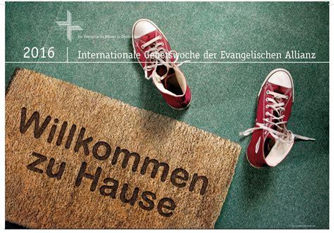 Willkommen Zu Hause  Kirchgemeinde Obercrinitz