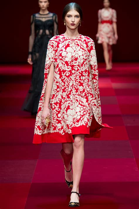 Dolce Gabba by Dolce Gabbana Ss 2015 My Favourites Dresscodes