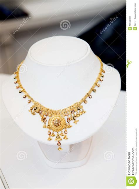 Neck Gold Jewellery Stock Photo Image Of Kerala, Fashion. Owns Wedding Rings. Tooth Engagement Rings. Men Giant Wedding Rings. 1.26 Carat Engagement Rings. Eco Wood Wedding Rings. 0.6 Carat Engagement Rings. English Royal Engagement Rings. Darkseid Rings