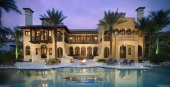 you deserve your house architecture interior design