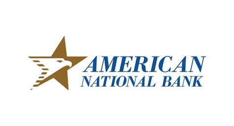 American national insurance logo by unknown author license: American National Bank Logo Download - AI - All Vector Logo