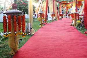 Indian Wedding Decorations Desktop Wallpaper