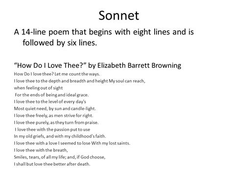 Sonnet  Essay  Usefulresults Sonnet Poem Checker Poemviewco Healthy Living Essay also Essay Thesis Statements  High School Graduation Essay