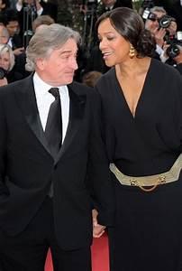 Robert De Niro and Grace Hightower Photos Photos - 'Upon a ...