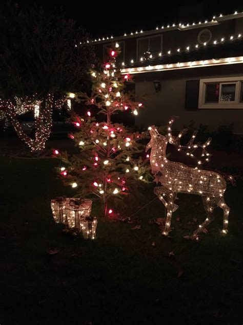 holiday traditions christmas lights sweet for certain