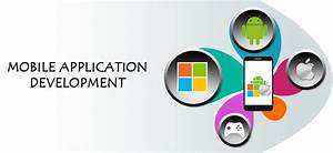 Mobile Application Development | Mobile App Development ...