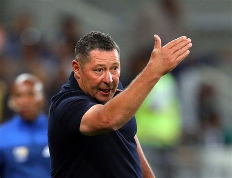 The stellenbosch academy of sport purchased stellenbosch football club not only to create a pathway for youngsters in the stellenbosch and winelands area to become professional football. Steve Barker explains how Stellenbosch FC attract players ...