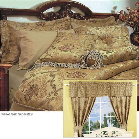tuscan bedding sets tuscan bedding tuscan comforters