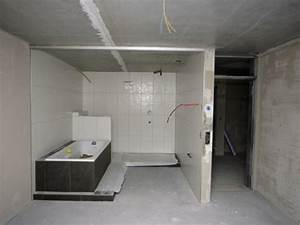 Garage Als Zimmer Umbauen : umbau tipps vom experten das ist beim umbau zu beachten ~ Lizthompson.info Haus und Dekorationen