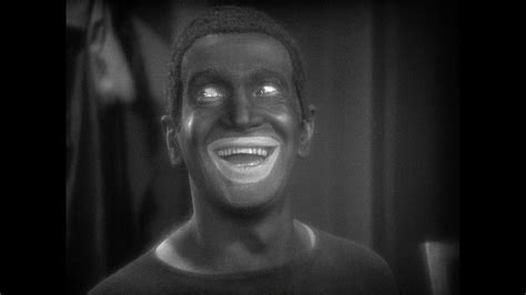 Some Thoughts On Blackface Fimfiction