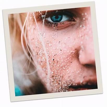 Cell Age Skin Stem Reversing Skincare Takes