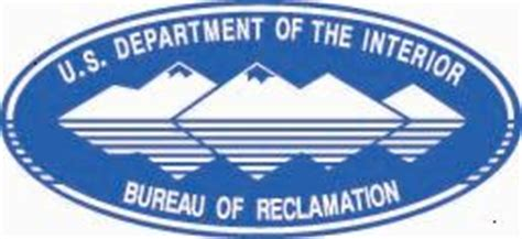 us bureau of reclamation opinions on bureau of reclamation