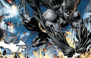 Wallpaper New 52, Batman, Batman images for desktop ...