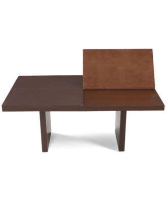macys bradford dining room table dining table macys bradford dining table