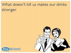 51 best Funny drinking ecards images on Pinterest | Drink ...