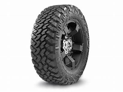 Nitto Grappler Trail Tires 50r22 Tire Wheels