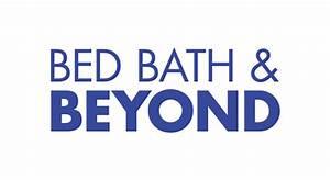 Wedding Registry Target Bed Bath Beyond – Mini Bridal