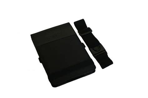 ipad mini kneeboard case