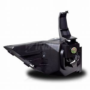 2005 Honda Trx450r Headlight Wiring Diagram : winjet 2005 2006 honda crv fog lights wiring kit ~ A.2002-acura-tl-radio.info Haus und Dekorationen