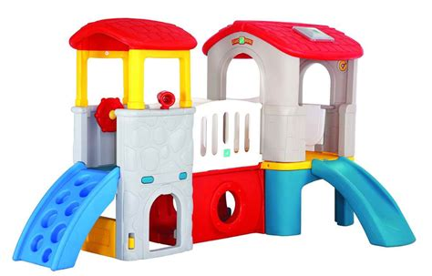 Deluxe Playing Centre Special For 45.00