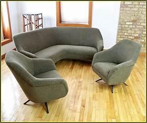 Sofa Kleine Räume : erstaunlich sleeper sofas f r kleine r ume mit sectional sofa f r kleine r ume erste klasse ~ Frokenaadalensverden.com Haus und Dekorationen