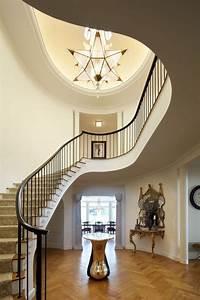 42, Best, Foyer, Lighting, Ideas, U0026, Designs, For, 2020