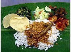 Malaysian cuisine Wikipedia