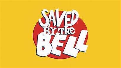 Bell Nbc