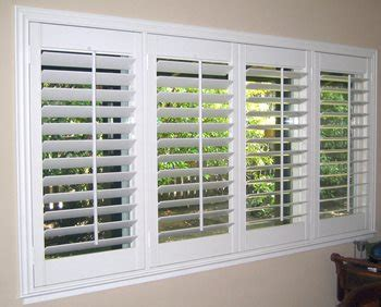 blind installation replacement  portland  faux