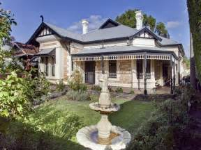 inspiring federation home designs photo federation house index of australian federation heritage