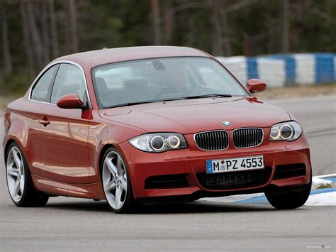 Bmw 135i Price by Bmw M1 135i Reviews Prices Ratings With Various Photos
