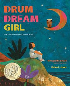 11 Inspiring Children's Books That Encourage Kids to Dream ...