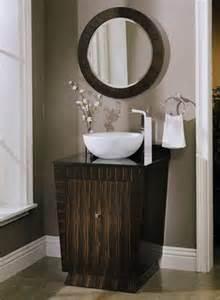 vessel sink bathroom ideas ideas for a small bathroom bob vila
