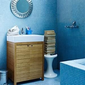 Bad Blau Preise : wohnideen badezimmer blau mosaik fliesen mosaik badezimmer blau badezimmer und badezimmer ~ A.2002-acura-tl-radio.info Haus und Dekorationen