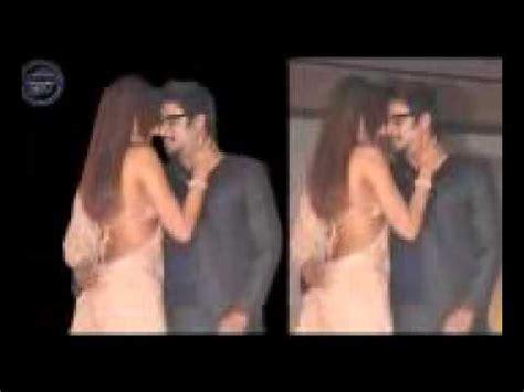 Nithya Menon Real Sex Video Youtube