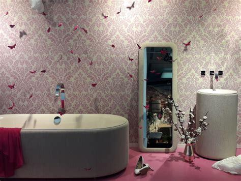 badezimmer ausbau die trends für das bad 2017 2018 aktion pro eigenheim