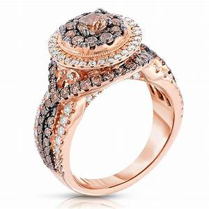 incredible sams club wedding rings matvukcom With sams club wedding rings