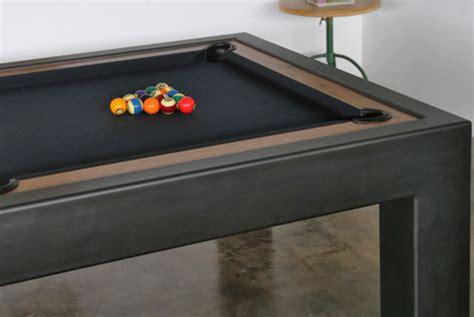 pool tables billiard tables district mills